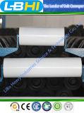 Rodillo duradero de alto rendimiento para el transportador de correa (diámetro 219)