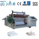 Faksimile-aufschlitzende Papiermaschinen (XW-208E)