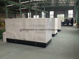 Constructeur de générateur du prix usine 50Hz 80kw/100kVA Cummins (GDC100*S)