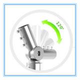 indicatore luminoso di via usato Palo di 8-10m 200W LED