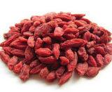 ISO9001証明のNingixaによって乾燥されるGojiの果実