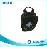 軍隊の救急箱袋の医学の救急箱のプライベートラベルの救急箱