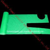 8.5g/PC, рисберма устранимого PE водоустойчивая пластичная для варить кухни