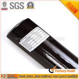Negro no tejido del rodillo No. 20 (los 60gx0.6mx18m)