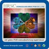 De wegende ODM van de Sensor Fabrikanten van de Raad van PCB van PCB