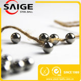 3/16 di pollice AISI 440c per Bearing Stainless Steel Ball