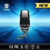 Universal-drahtloser automatischer Gatter-Öffner HF-433MHz