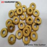 Керамическая плитка Cutter с покрытием или раздевания