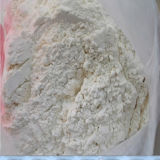 Qualitäts-Fabrik-Zubehör-Oestrogen-Hormon Estradiol Enanthate Puder