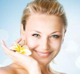 MethylParaben van het Natrium van bewaarmiddelen voor &Cosmetics USP van het Voedsel