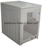 Qualität Soem-Server-Zahnstange