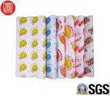 Qualitäts-Burger-verpackenpapier