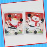 Nuevos juguetes de la Navidad de Faviate del niño del diseño con el caramelo dulce
