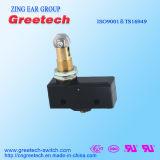 Fábrica básica do interruptor de limite da orelha do Zing grande