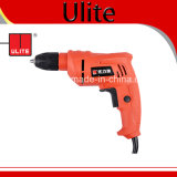 350W Real Power Highquality Electric Drill 9217u