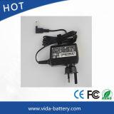 19V 2.15A Adapter-Stromversorgung für Acer-Minilaptop-Aufladeeinheit