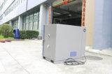 CE gran capacidad aprobada de circulación de aire caliente Horno de secado