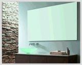 Het multifunctionele Zilver maakt omhoog de Spiegel van het Aluminium voor de Decoratie van het Huis
