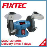 Moedor elétrico do banco de Fixtec 150W 150mm mini