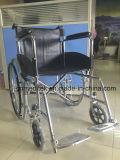 Стандартная кресло-коляска с изумительный размером упаковки