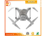 Profissional Quadcopter do fantasma 3 de Dji com bateria e a trouxa extra do fantasma