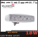 Epistar 15W Marine-Lichter des Punkt-Arbeits-Licht-LED