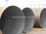 Steel allineato Pipe con 316L Liner