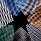 Сетка стеклоткани низкой цены 80-160g сделанная в Китае
