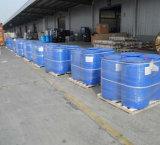熱い販売! ! ! ! 高い純度のN-Butyric酸CAS: 107-92-6