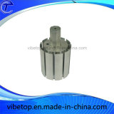 L'alta qualità di alluminio le parti della pressofusione