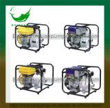 """도매 2 """" /3의 """" /4의 """" 가솔린 수도 펌프 Wp20/Wp30/Wp40"""