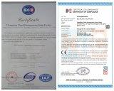 Omogeneizzatore del gelato (GJB4000-60)