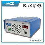 Регулятор DC 12V/24V/48V 40A 50A 60A MPPT высокой эффективности солнечный