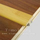 MDF Skirting Board для T-Moulding