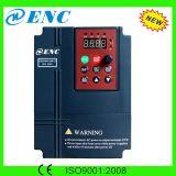 Привод частоты ENCL 0.2kw изготовления переменный, инвертор частоты Eds800-2s0002n