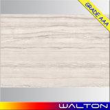 mattonelle di marmo di 600X900 Bianco Carrara (WG-69D03)