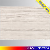 плитка фарфора мрамора 600X900 застекленная конструкцией (WG-69D03)