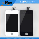 Brandnew экран LCD для индикации iPhone 4/4s