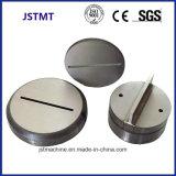 Пунш и плашки CNC высокого качества для машины пунша Amada