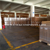1080GSM 3 Layers pp. Core Fiberglass Rtm Mat