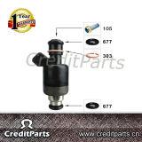 Nécessaires électriques de service des réparations d'injecteur d'essence de l'engine CF-002 automatique
