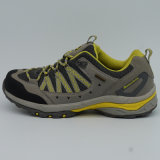 Waterproof를 가진 새로운 Design Men Sports Shoes Trekking Shoes