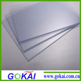Bestes Price PVC Rigid Sheet für Food Package