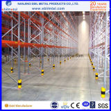 Pallet Rack con Competitive Price e Best Quality (EBILMETAL-PR)