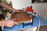 나무로 되는 제품 목제 가장자리 밀봉 목공 기계