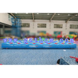 Concours sportif gonflable / Inflation Barrier Game / PVC Inflatable Sports