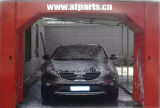 Моющее машинаа автомобиля Dericen Dwx-1 Touchless при одобренный Ce