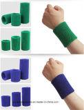 Wristband unisex di sport di alta qualità