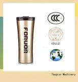 Qualitäts-konkurrenzfähiger Preis-Großverkauf-Edelstahl-Bier-Faß/Prüfspulen