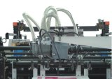 Автоматическое печатание Machine&#160 экрана бумаги цилиндра качания;